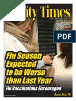 2015-01-15 Calvert County Times