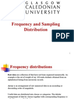 02 Frequency Distribution