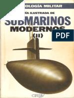 Submarinos_Modernos