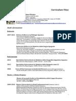 CV gennaio 2015 senza dati sensibili.pdf