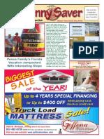 221646_1421404588ps_pgs_011915.pdf