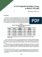 Tendencias de la Investigación Sociológica Urbana en Bolivia 1952-2002.pdf