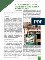 lo efimero y lo patrimonial en la nueva configuracion urbana.pdf