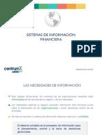 modulo01 (2).pdf