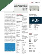 TOE-7402-7404 leaflet
