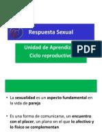 Respuesta Sexual.pdf