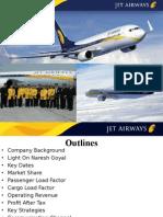 jetairwayspresentation-131121214918-phpapp02