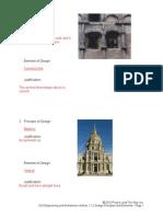 1 1 2 a designprincipleselements