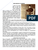 Don Bosco Ci Scrive