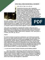 il sistema preventivo nella educazione della gioventu.doc
