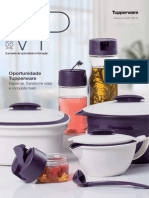 VP 02.2015 Tupperware
