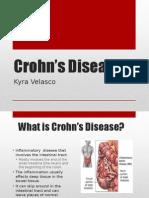 hla disease