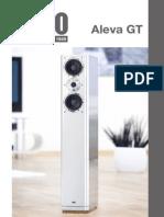 Aleva_GT_en