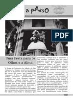 Jornal 2015.1