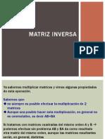 02-inversas