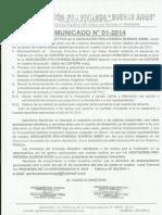 Comunicado de la asociacion.pdf