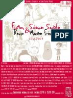 ficción y ciencias sociales   (francés)