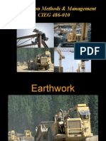 00- Earthwork Notes.ppt