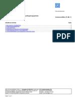 ZF Schmierstoffliste TE-ML_11