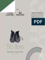 TiroLibre_cuento.pdf