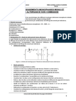 TPN013emecontrole