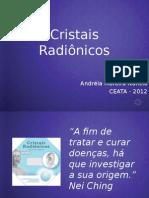 Cristais+Radiônicos+-+aula+Ceata (1)
