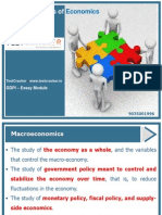TestCracker GDPI - Basics of Economics.pdf