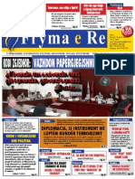 frd41 (1).pdf