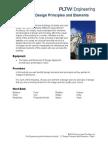 1 1 2 a designprincipleselements updated