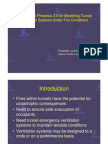 presentation_vistnes.pdf