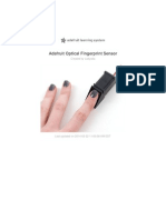 adafruit-optical-fingerprint-sensor.pdf