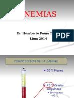 Semio anemias.ppt