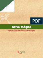 03 Selva Magic A