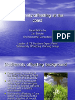Brooke 2014 Biodiversity Offsetting Socio-Economics