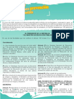 prevencion_educacion_desastres.pdf