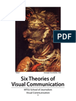 01 Six Theories of Visual Communication