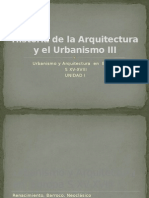 historia-de-la-arquitectura-y-el-urbanismo-iii-unidad-i-europa.pptx