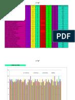 Tabla Excel2