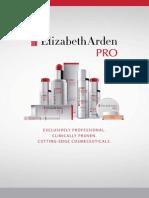 elizabeth-arden-PRO-consumer.pdf