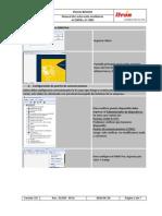 Manual Para Lecturación de Parámetros V3 0