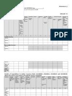 Annexure V FDSS.doc