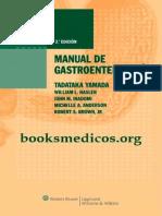 man.de.gastr.tadataka.yamada.2a.ed.pdf
