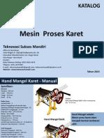 Mesin Produksi Karet Alam.pdf