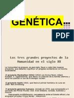 8.Genetica