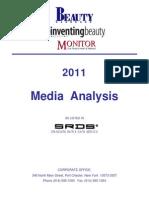 media-kit