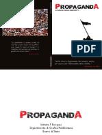 Tecniche Di Propaganda