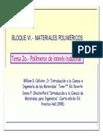 Tema20-metodos_procesado_polimeros.pdf