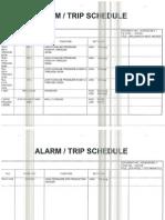 AlarmTrip Point Schedule.pdf