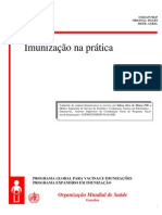 19664 Imunizacao Na Pratica