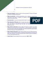 Modelacion Geometrica Arquitectura Utfsm (2)